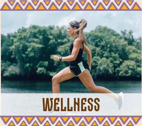 Ver publicaciones de la categoría Wellness